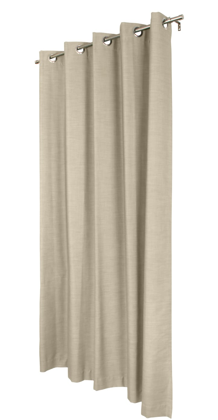 Tempo Eyelet Curtain Blockout Accent Blinds